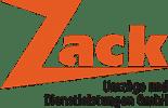 Zack Umzüge